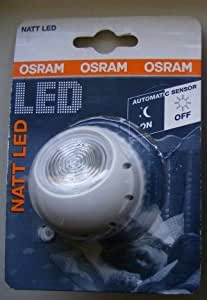 Osram - Vela eléctrica (50081536)