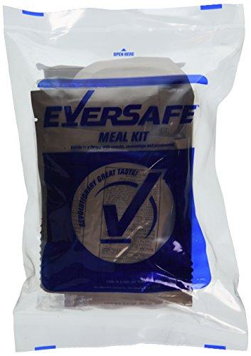 Eversafe-MRE-Full-Meal-Kit-with-Heater-Single-Sample-Civilian-MRE