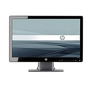 HP 2310ei 23-inch Ultra-Slim WLED Backlit - Monitor