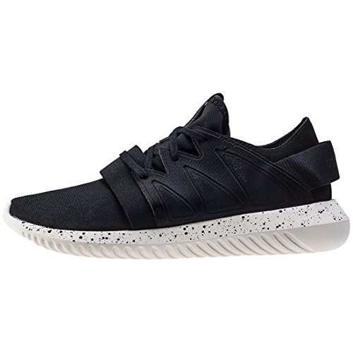 Adidas Vrouwen Originelen Buisvormig Virale Trainers Us8.5 Black