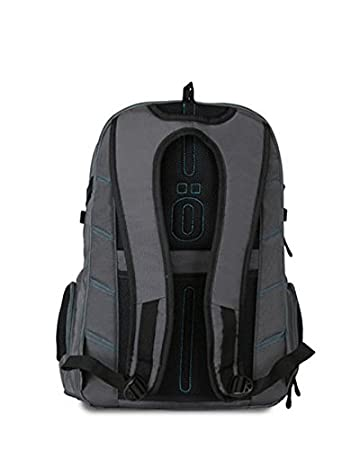 Amazon.com: ORBEN EXPLORER Laptop Backpack, Large Compartment Fits 15