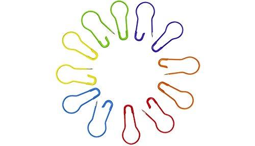 HiyaHiya Knitter's Safety Pins