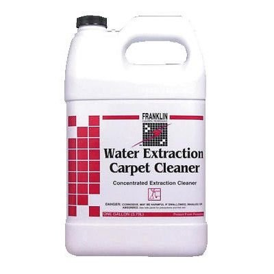 Franklin Cleaning Technology Water Extraction Carpet Cleaner Bottle by Franklin