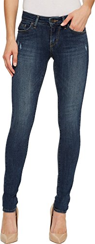 List of the Top 10 jeans for women levis skinny 711 you can buy in 2020