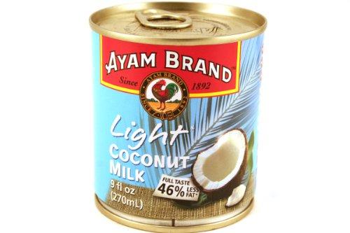 coconut-milk-light-full-tatste-with-46-less-fat-9fl-oz-pack-of-1