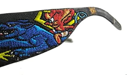 Ed Hardy Ehs-036 Devil On Panther Flat Sunglasses Tortoise//Brown