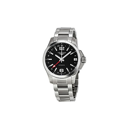 longines-conquest-automatic-mens-watch