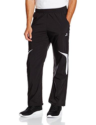 2 Pantalon blanc Homme Erima 0 Survêtement Noir Razor Pour De YvydqF