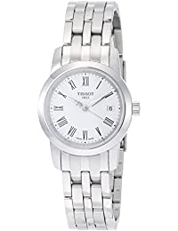 Women's TIST0332101101300 Dream Stainless Steel Watch