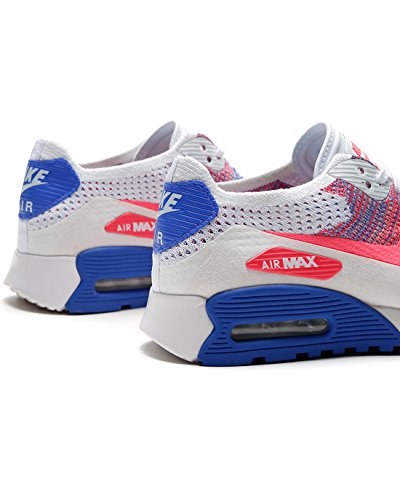 Scarpe Nike Air Max 90Ultra 2.0Flyknit