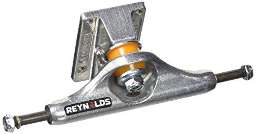 会議囲い先生Independent(インディペンデント)Truck Stage 11 Reynolds 2 Hollow [139] (silver)