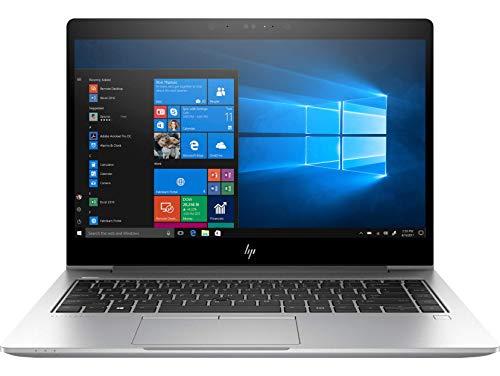 HP EliteBook 840 G5 Notebook PC (Refurbished)