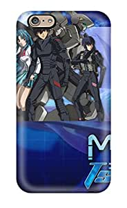 Queenie Shane Bright's Shop For Iphone 6 Protector Case Full Metal Panic Fumoffu Phone Cover 5867133K45610313