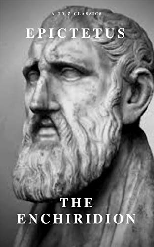 #freebooks – The Enchiridion by Epictetus