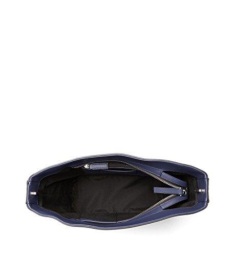 Calvin Navy Edge Klein cm Shopper Calvin Bag Edge 28 Klein Shopper Bag 28 rw76qr