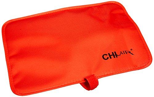 CHI-Fire-Red-Tourmaline-Ceramic-Flat-Iron