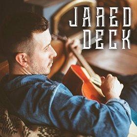 jared-deck