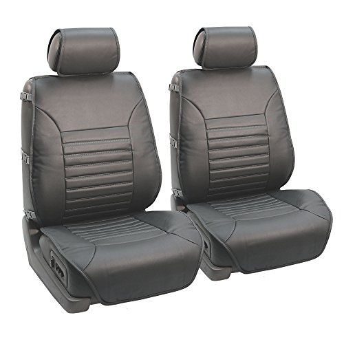 2008 dodge ram seat cushion - 9
