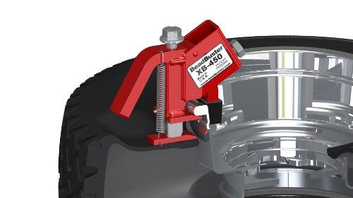 BeadBuster XB-450 ATV / Motorcycle / Car Tire Bead Breaker Tool by BeadBuster (Image #1)