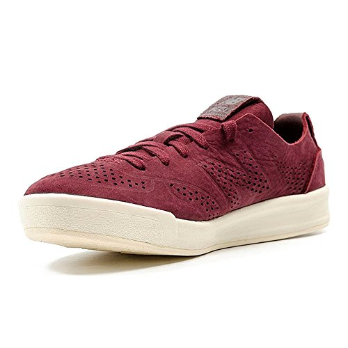 Homme New CRT Baskets 300 Balance Bordeaux Bordeaux Mode TrrHqtw