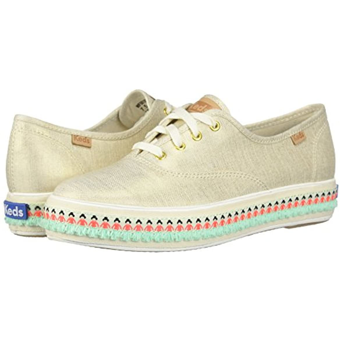 Keds Women's Anchor Canvas Sneakers