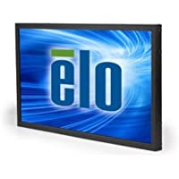 Elo Touch Systems Mounting Bracket for Touchscreen Monitor E727550