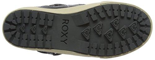 Damen Damen Stiefel Roxy Darwin Darwin Stiefel Roxy Darwin Stiefel Roxy Damen Roxy Damen qzEx7v