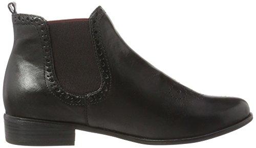 Tozzi Boots Premio Damen Chelsea Marco 25027 dnZFpd1