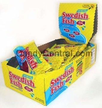 swedish-fish-24-packs