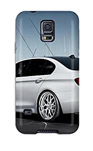 Galaxy S5 Case Cover Skin : Premium High Quality Bmw M5 4 Case