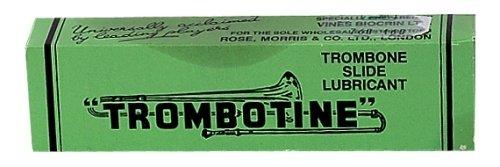 aS Arnolds & Sons Trombotine Posaunenfett - Trombone Slide Lubricant