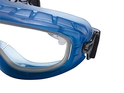 Atom écran Lunettes étanche double Bollé masques ATOEDEPSI de aUHwxWR5zq
