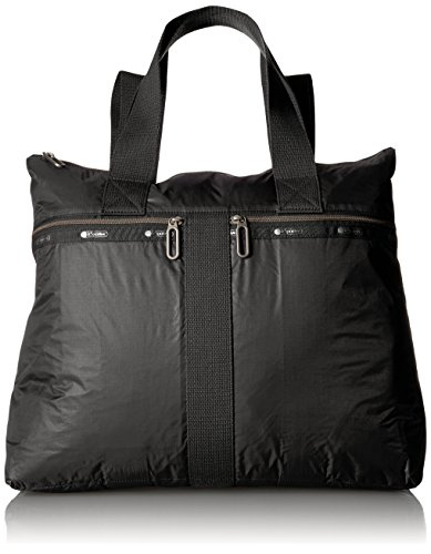 ESSENTIAL STREET BACKPACK Backpack, TRUE BLACK C, One Size