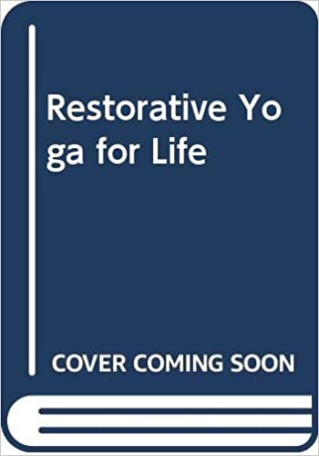 Restorative Yoga for Life: Amazon.es: Gail Boorstein ...