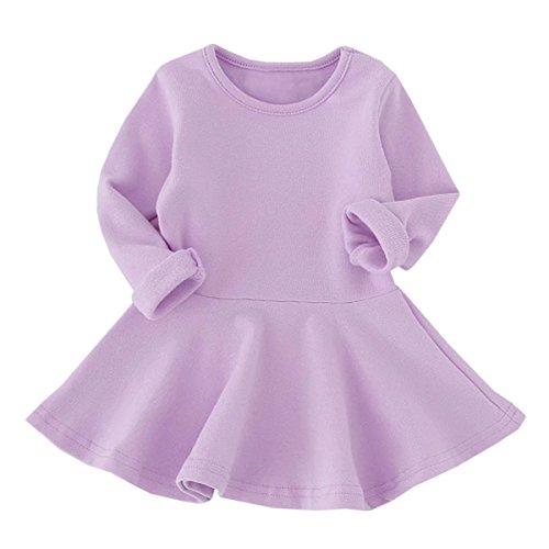 2t dress age - 3