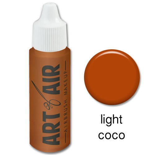 art-of-air-airbrush-makeup-foundation-1-2oz-bottle-choose-color-light-coco