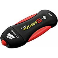 Corsair Flash Voyager GT USB 3.0 256GB USB Flash Drive