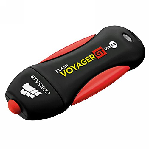 Corsair Flash Voyager GT USB 3.0 128GB USB Flash Drive