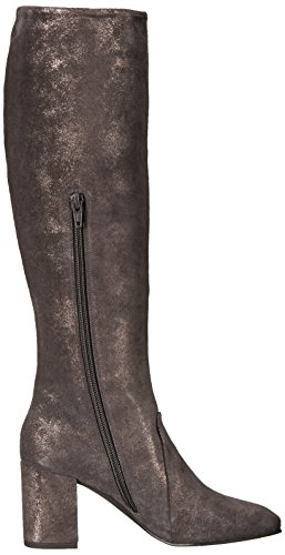 High Boot Knee US M 5 Coclico EU Women's 3295 38 Anthracite 5 Lulu 8 8 IqITSw