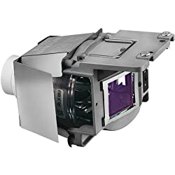 Su917 Benq Projector Lamp Replacement Projector Lamp Assembly With High Quality Genuine Original Osram P Vip Bulb Inside