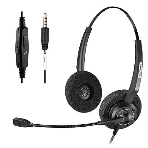Bestselling Computer Headsets