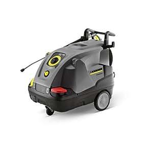 Karcher HDS 1.169-200.0 lavadora a presión 6/14 C 1169 a 2110