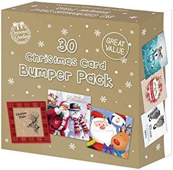 720 cuadrado varios colores Bumper caja nueva variedad Pack gran ...