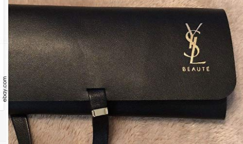 Amazon.com: YSL Yves Saint Laurent Beauty - Juego de brochas ...