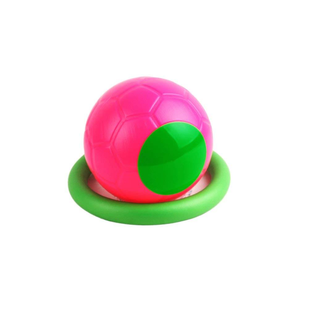 Rainmae - Balón de Saltar para el Tobillo, Pelotas de Columpio ...