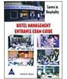 Hotel Management Entrance Exam Guide