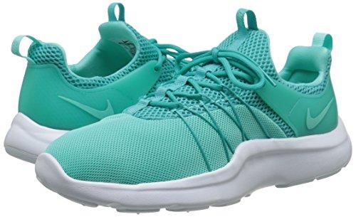 Turq hyper Mujer Turq Wmns Nike Darwin Turquesa Para De Hyper Jd hypr Deporte Zapatillas x8wPYaqp