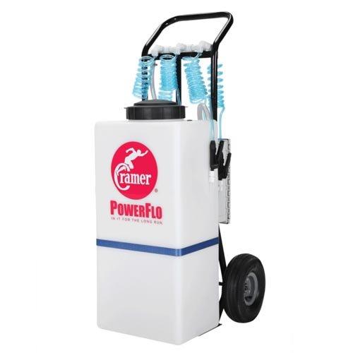 Cramer K9 Cramer Powerflo 20 Hydration System