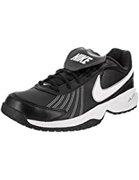 Mens Air Diamond Trainer