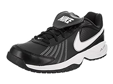 NIKE Men\u0027s Air Diamond Trainer